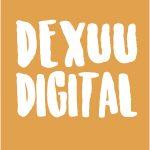 Dexuu Digital